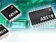 Allegro MicroSystems представляет новые многоканальные повышающие преобразователи - драйверы светодиодов