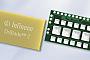 Компания Infineon представила силовой каскад DrBlade2 и цифровой контроллер четвёртого поколения