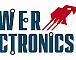"""Приглашаем посетить 11-ю Международную выставку компонентов и систем для силовой электроники """"Силовая Электроника"""""""