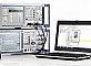 Специалисты Rohde&Schwarz с помощью радиокоммуникационного тестера R&S CMW500 достигли заявленной пропускной способности стандарта LTE-A с агрегацией трех несущих для устройств 9 категории