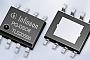 Infineon представила решение для питания активной автомобильной антенны стандартов FM/AM, DAB, XM и SIRIUS