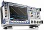 Компания Rohde&Schwarz расширяет семейство настольных осциллографов R&S RTM с полосой пропускания 200 МГц