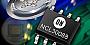 ON Semiconductor представляет новые серии драйверов светодиодов с коррекцией коэффициента мощности