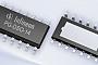 Компания Infineon выпускает продукцию PROFET+ BTS5200-4EKA для управления лампами накаливания и светодиодами в жёстких условиях эксплуатации автомобильной электроники