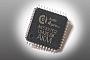 AKM начала производство 32-битных стерео АЦП с лучшим в своем классе динамическим диапазоном 127 дБ