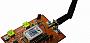 Lantronix предлагает готовое к интеграции в мобильную систему решение для M2M и IOT приложений на Raspberry Pi