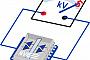 NVE представляет двухканальные изоляторы с напряжением изоляции 5 кВ