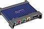 Компания АКИП пополнила модельный ряд USB осциллографов с увеличиной полосой пропускания до 70 МГц