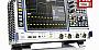 Осциллографы высокой четкости от Rohde&Schwarz позволяют исследовать сигналы с вертикальным разрешением 16 бит