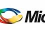 ЗАО «Актел.ру» приглашает на конференцию «Продукты Корпорации Microsemi в области компонентов синхронизации и точного времени программируемой логики»
