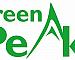 GreenPeak начинает производство нового поколения радиочипов и радиомодулей ZigBee для Умного дома и Интернета вещей