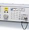 Компания ПриСТ анонсирует выпуск обновленной модели ВЧ генератора Г4-218А с частотным диапазоном от 200 кГц до 1000 МГц