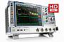 Компания Rohde&Schwarz представляет осциллографы с высокой производительностью в полосе пропускания до 2 ГГц