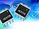 Allegro объявляет о выпуске новых микросхем датчиков тока с подавлением синфазных магнитных помех
