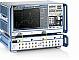 Компания Rohde&Schwarz объявила о выпуске новой серии коммутационных матриц, предназначенных для расширения количества тестовых портов векторных анализаторов цепей ZNB20