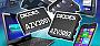 Новый компаратор фирмы Diodes продлит время автономной работы устройств с батарейным питанием