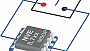 NVE представляет самые миниатюрные в мире цифровые изоляторы с напряжением изоляции 2.5 кВ