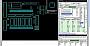 Как создать выходную 3D-модель в EAGLE и IDF-to-3D