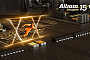 Новая версия Altium Designer расширяет возможности проектирования высокоскоростных устройств