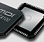 ZMDI начинает производство сверхкомпактного интеллектуального контроллера силовых приводов и двигателей с интегрированными драйверами