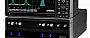 Обновление осциллографов серий LabMaster 10 Zi и WaveMaster 8 Zi