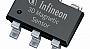 Infineon анонсировала высокоточный 3D магнитный датчик для бытовых и промышленных приложений