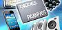 Аудио усилитель класса D компании Diodes обеспечивает повышенное звуковое давление и увеличивает срок службы батареи