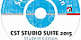 CST объявила о выходе бесплатной версии пакета трехмерного электромагнитного моделирования CST STUDIO SUITE