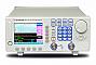 Актаком выпускает двухканальный функциональный DDS генератор сигналов