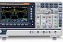 GW Instek выпускает новые бюджетные осциллографы с полосой пропускания до 100 МГц