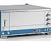Компания Rohde&Schwarz сообщает о выпуске бюджетного функционального радиокоммуникационного тестера CMW290