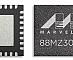 Marvell анонсирует выпуск лучшей в отрасли беспроводной микроконтроллерной СнК нового поколения