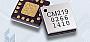 Custom MMIC расширяет свой каталог GaN усилителей СВЧ диапазона