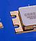 Новые GaN транзисторы компании Cree заменят ЛБВ в радарных системах