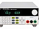 Компания АКИП выпускает новую линейку одноканальных импульсных источников питания постоянного тока АКИП-1143