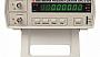 Компания Актаком обновила модельный ряд частотомеров AFC-2124