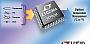 Linear Technology представляет микросхему универсального датчика температуры с интегрированным EEPROM