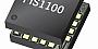 Fairchild осваивает новую линейку продуктов - инерциальные измерительные устройства на основе МЭМС