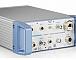 Компания Rohde&Schwarz выпустила радиоприемное устройство с классом защиты IP67