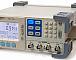 АКИП выпускает бюджетный измеритель RLC с частотой тест-сигнала до 10 кГц