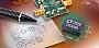 Linear Technology анонсирует широкополосный высоколинейный двойной балансный смеситель для диапазона 2 … 14 ГГц