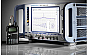 Rohde&Schwarz представляет новые опции радиокоммуникационного тестера CMA-180
