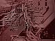 Saturn PCB Design представляет инструментарий для разработчиков печатных плат