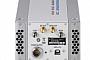 Компания Rohde&Schwarz обновила линейку конвертеров миллиметрового диапазона и расширила диапазон частот до 330 ГГц
