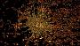 Сделанные астронавтами космические снимки городов выявляют проблемы светодиодного освещения