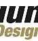Altium Limited выпускает обновление своего флагманского продукта для проектирования печатных плат Altium Designer 16