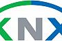 ON Semiconductor расширяет линейку продуктов для автоматизации зданий тремя новыми приемопередатчиками шины KNX