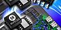 ON Semiconductor предлагает полный комплект регуляторов напряжения для оконечных нагрузок шины DDR