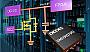 30-вольтовый MOSFET компании Diodes быстро и безопасно разрядит батареи конденсаторов на шинах питания ПЛИС