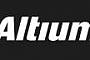 В Москве пройдет ежегодный форум «Altium: навстречу российскому пользователю»
